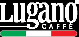 Lugano Caffé