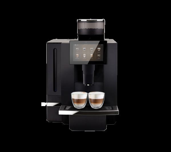 Lugano caffe Laetitia Otomatik Kahve Makinesi